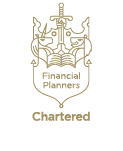 Clarion Wealth Planning Chartered Financial Planners
